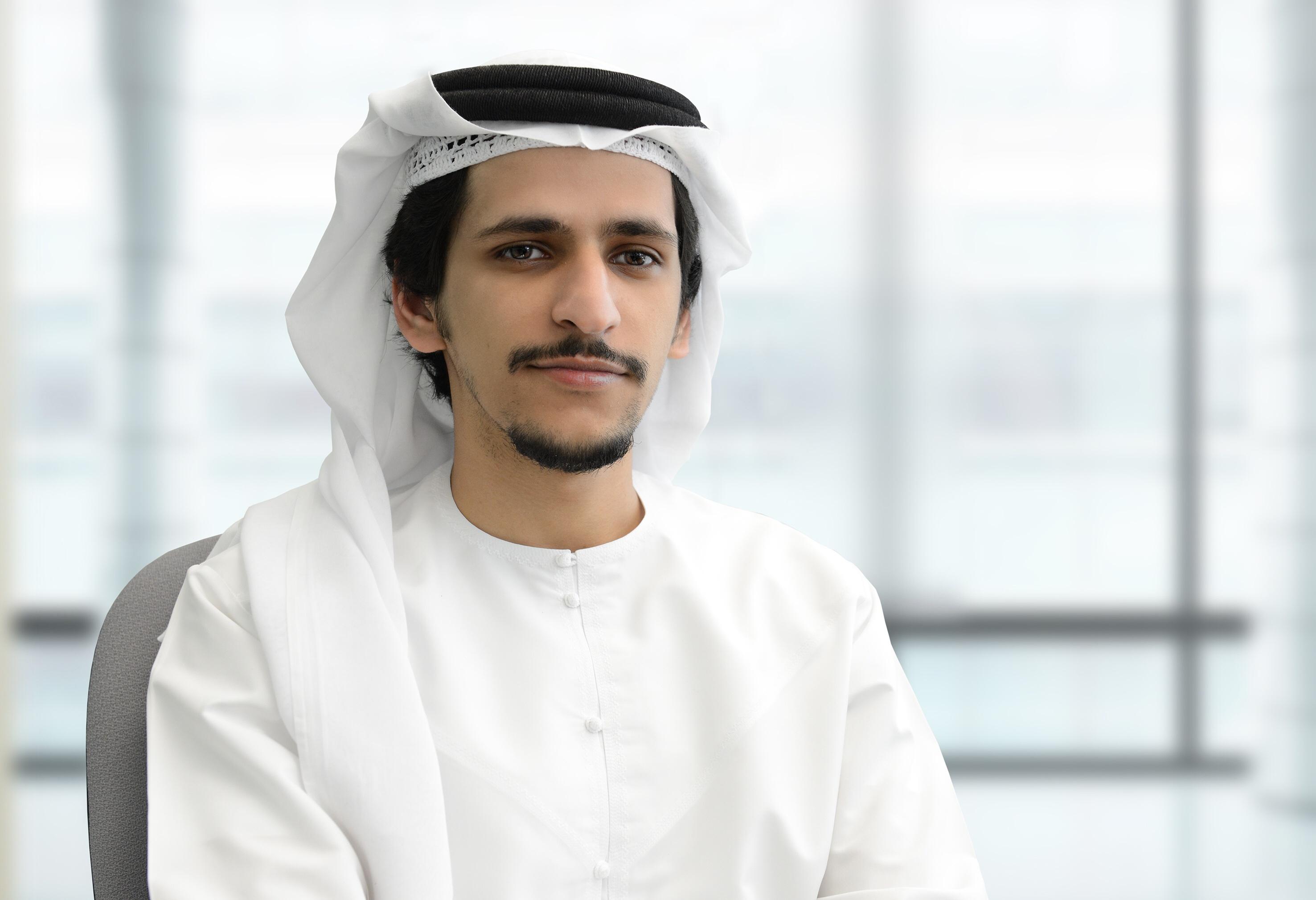 Humaid Al Basti