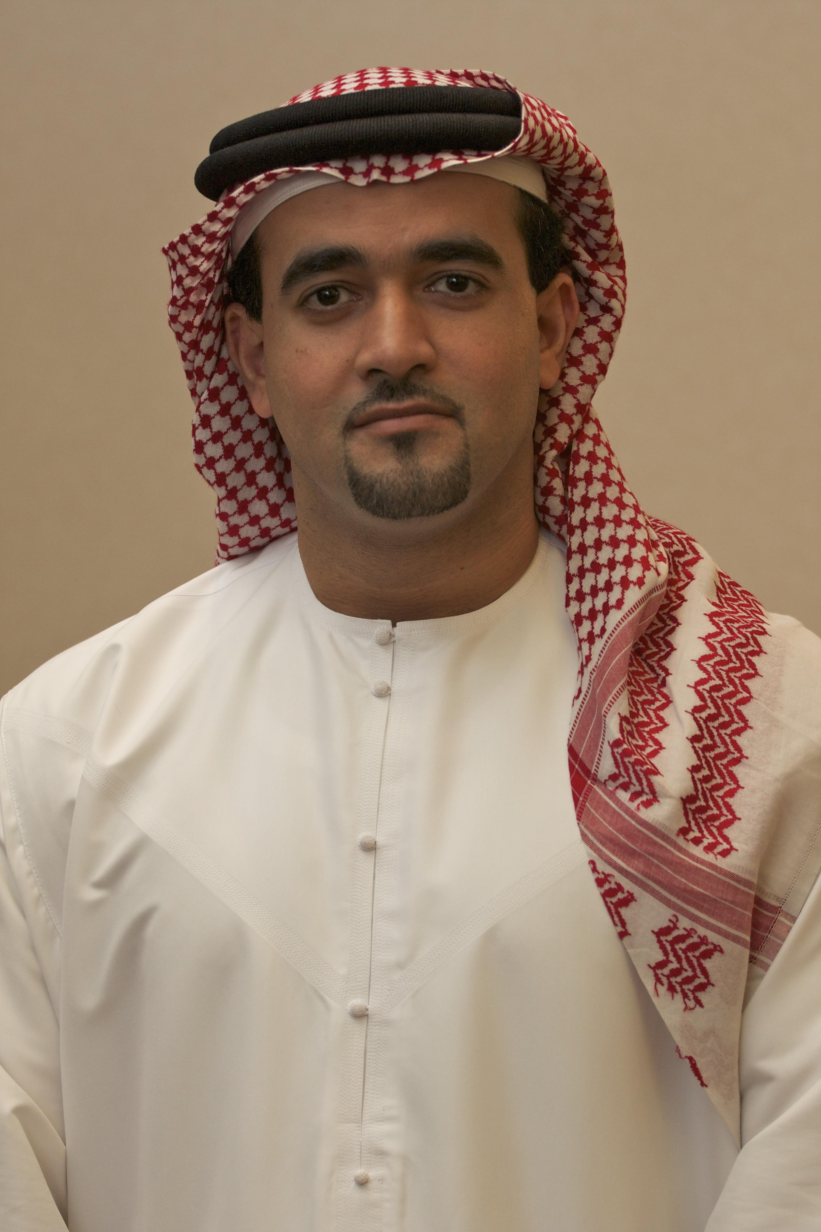 Suleman  Bakhsh