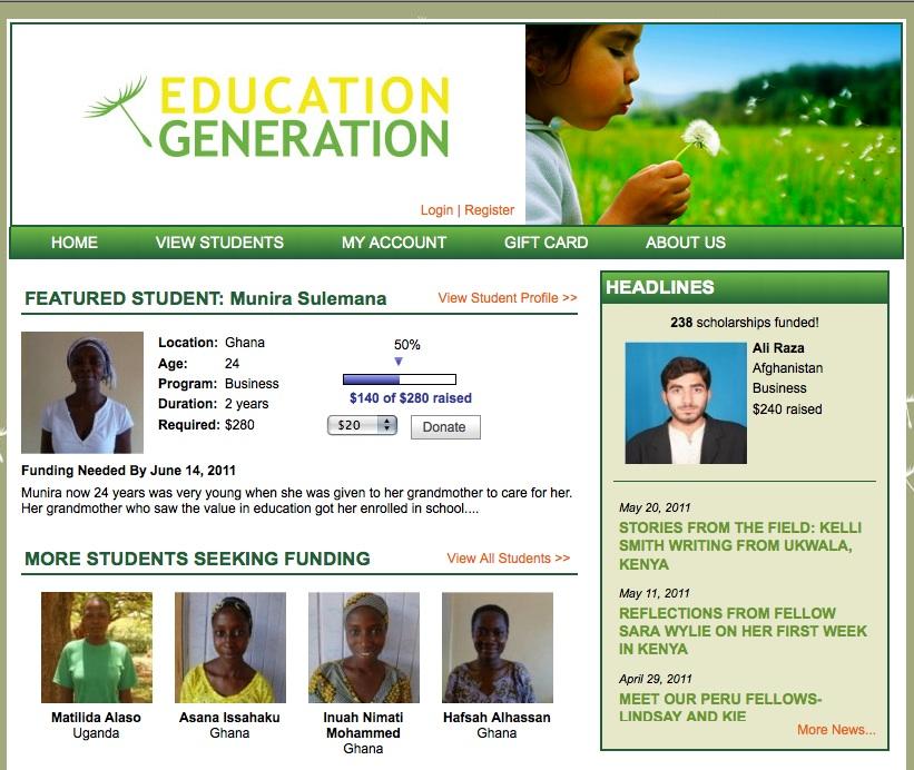 Education_Generation_1