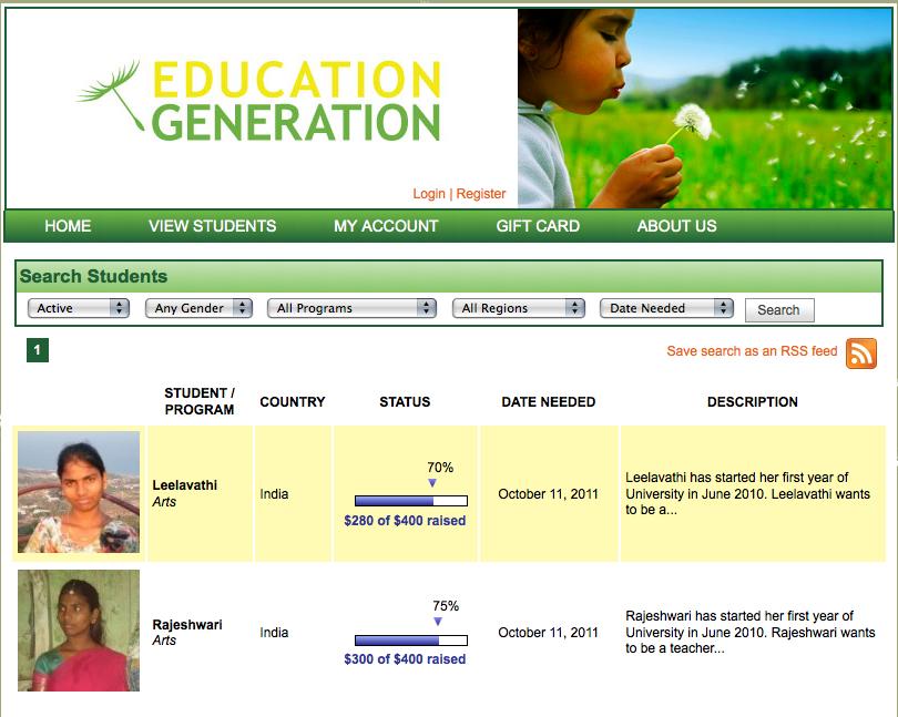 Education_Generation_2