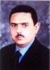 Ahmed Yahia Darwish