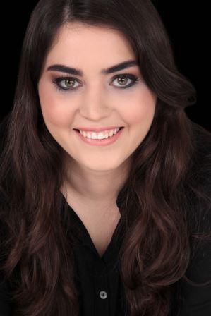 Emily Schuler