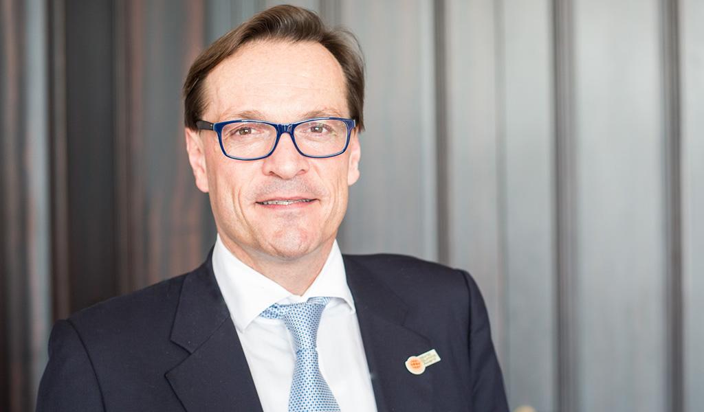 Alexander Felsenberg M.A.