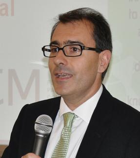Mário Franco