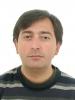 George Shubitidze