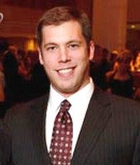 Adam Itzkowitz
