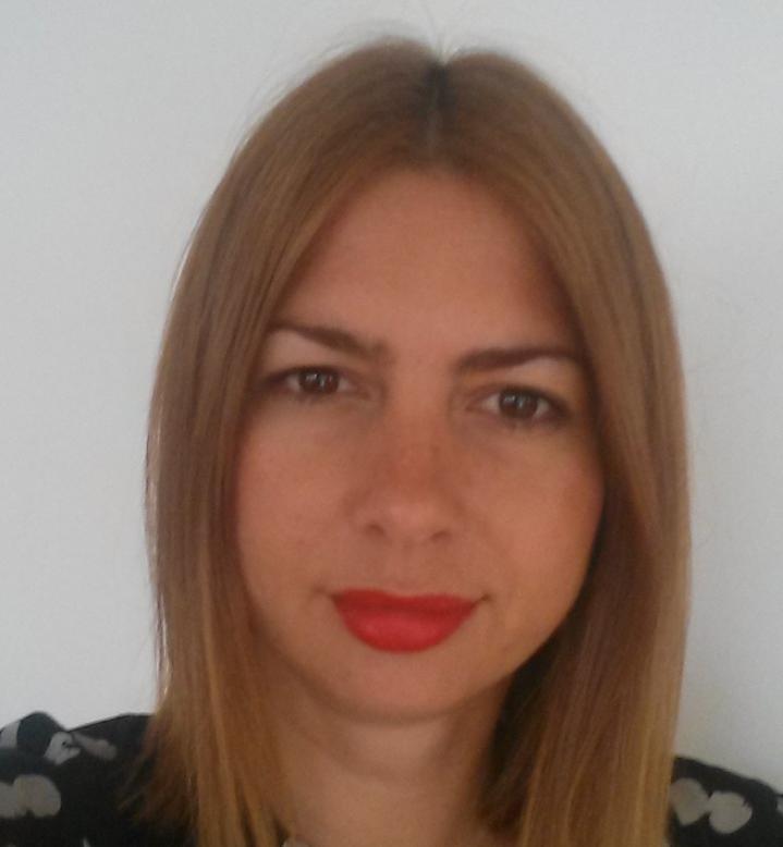 Tanja Madžarević