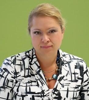 Jasna Matić