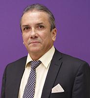 Matias Prado  Amaya