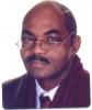 John Nsoga