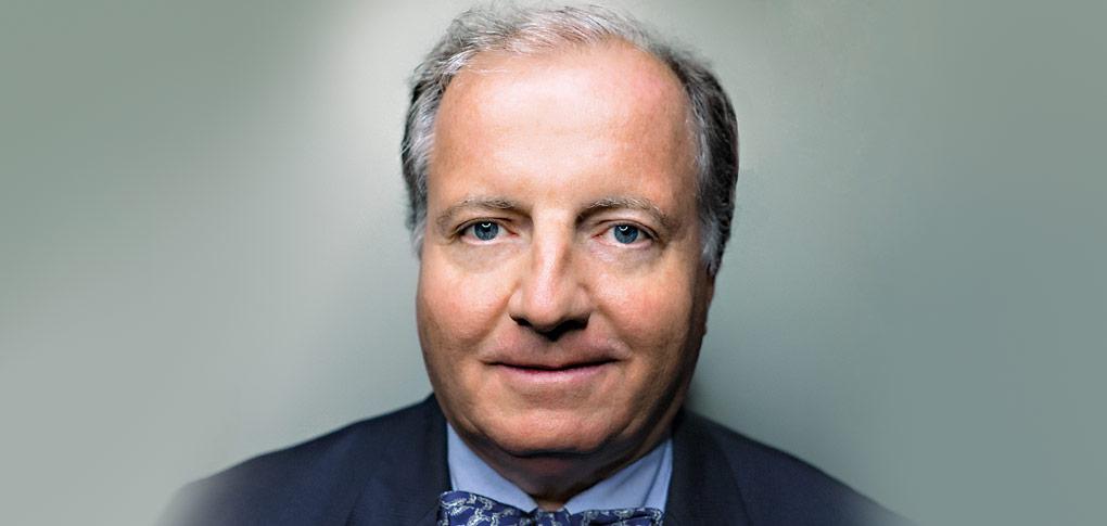 Alfredo Ronchi