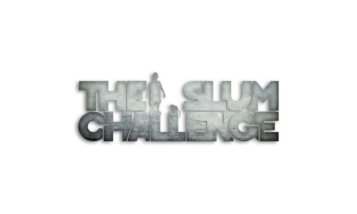 the-slum-challenge-logo