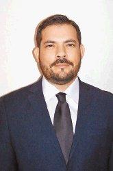 Carlos A. Watson Carazo