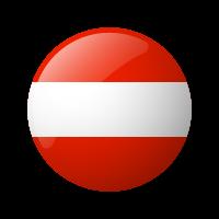 Austria & Guatemala