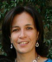 Ana  Pulido