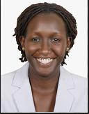 Irene Kaggwa-Sewankambo