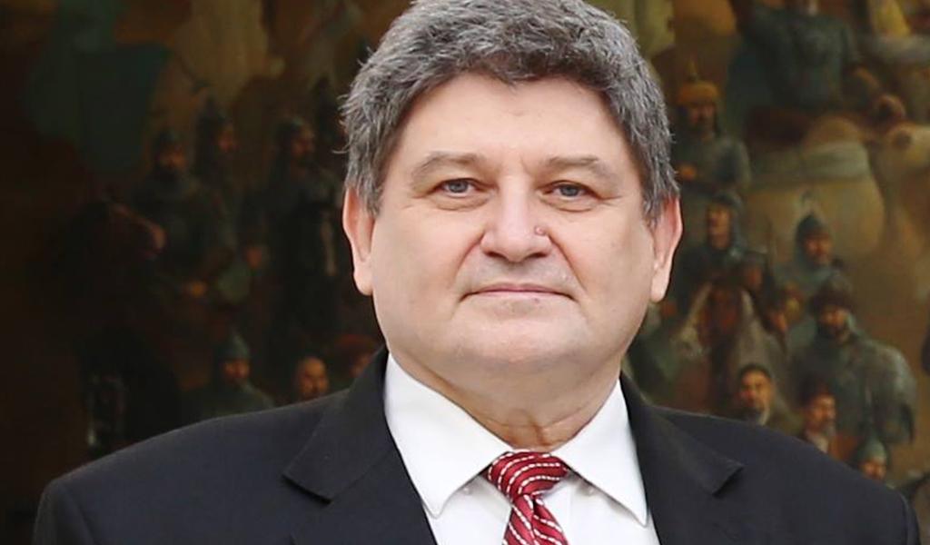 Anatoliy Kremenchutskiy