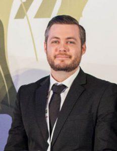 Morten Nybo
