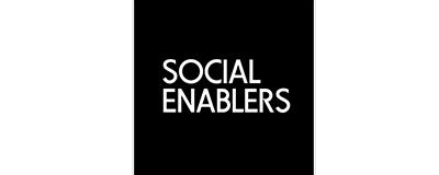 Social Enablers