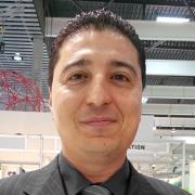 Tahar Jarboui