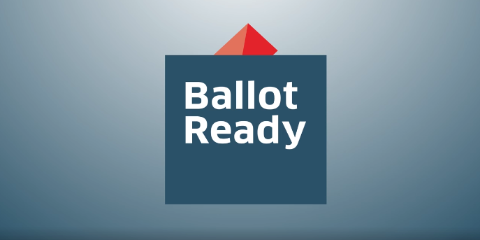 2017-03-15 12_57_57-(16) BallotReady - Ballot measures are confusing. It can be hard to...