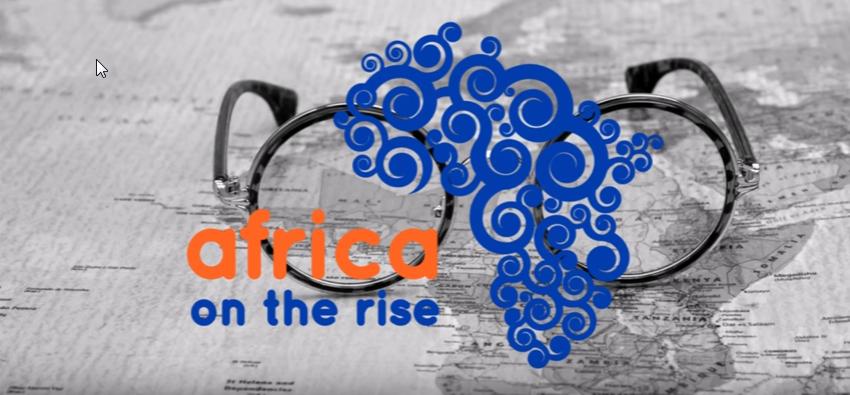 2017-03-16 11_12_04-AfricaOnTheRise – Kingsley Iweka - YouTube