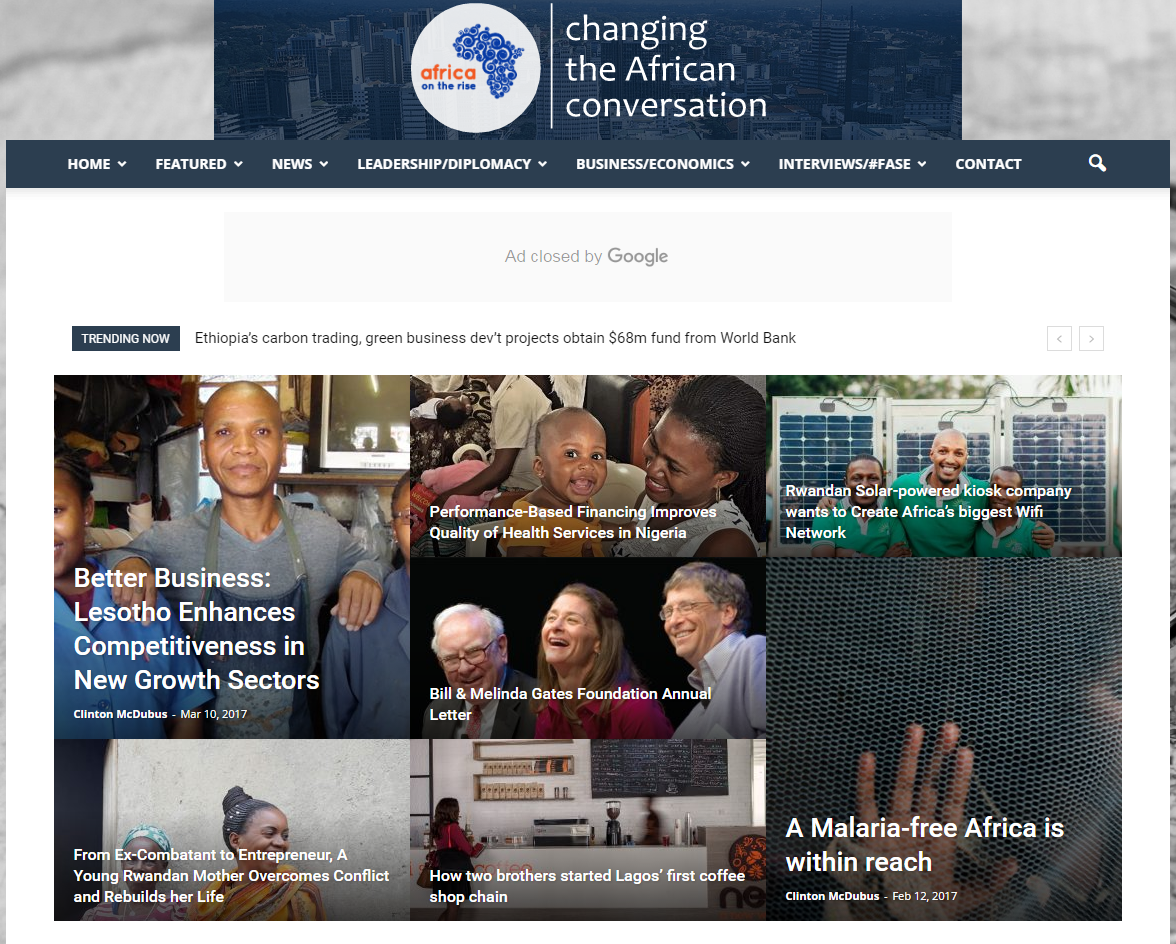 2017-03-16 11_15_05-AFRICA ON THE RISE. _ Changing the African conversation...