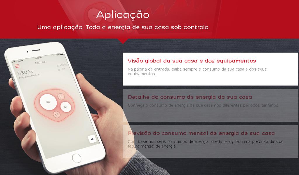 EDP - App 2