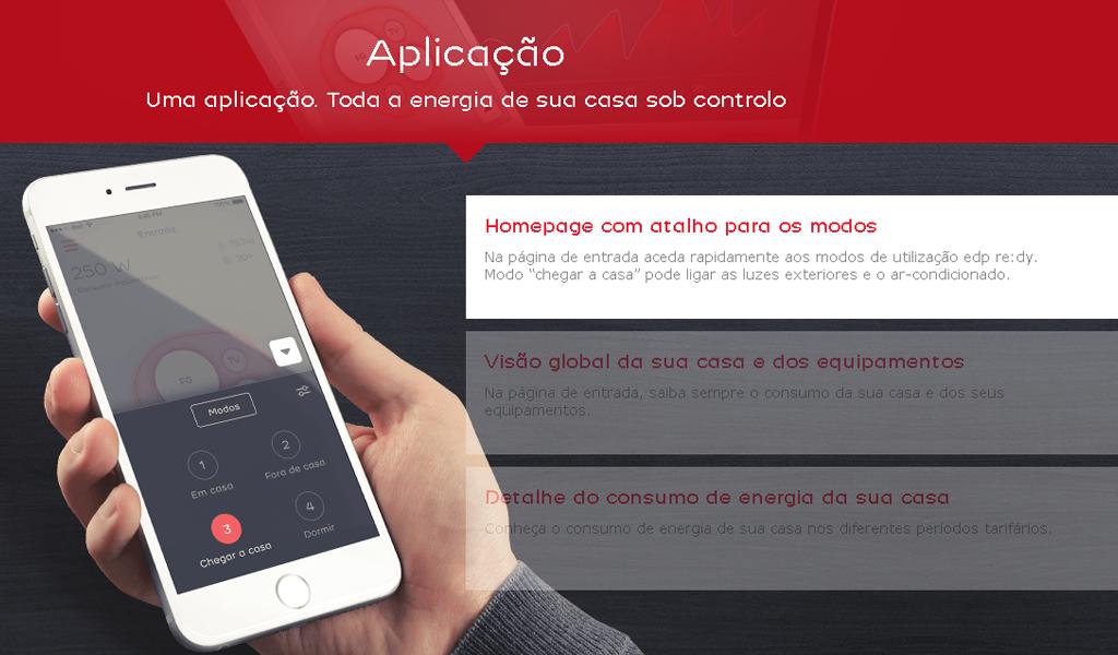 EDP - App 4