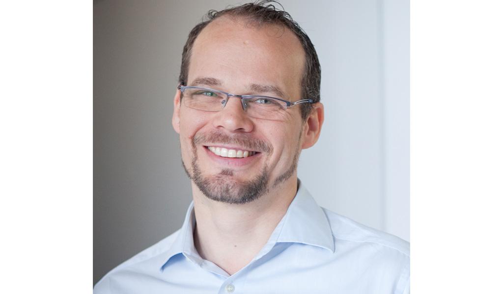 MatthiasWeichhart