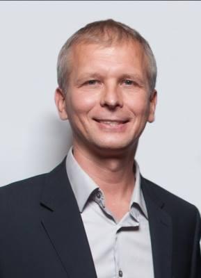 Andrew Kolodyuk