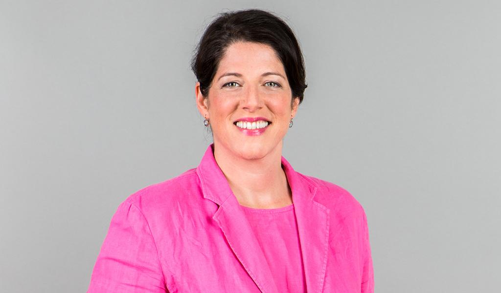 Tanja Wehsely