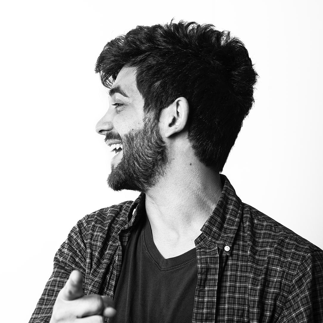 Matteo Consonni
