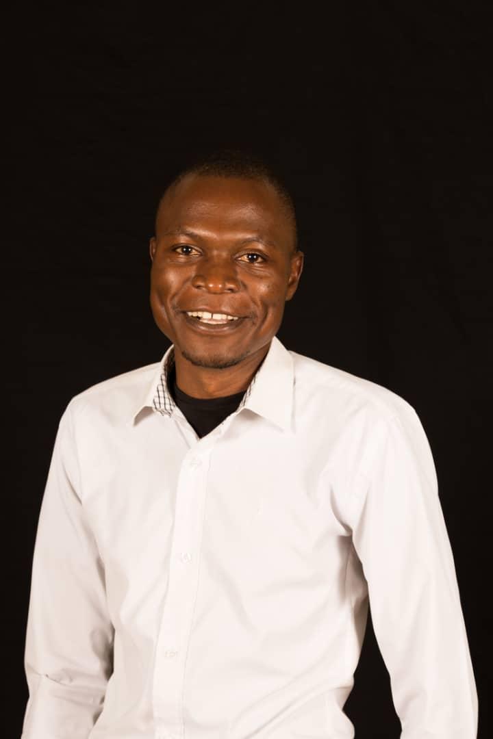 Vincent Kumwenda