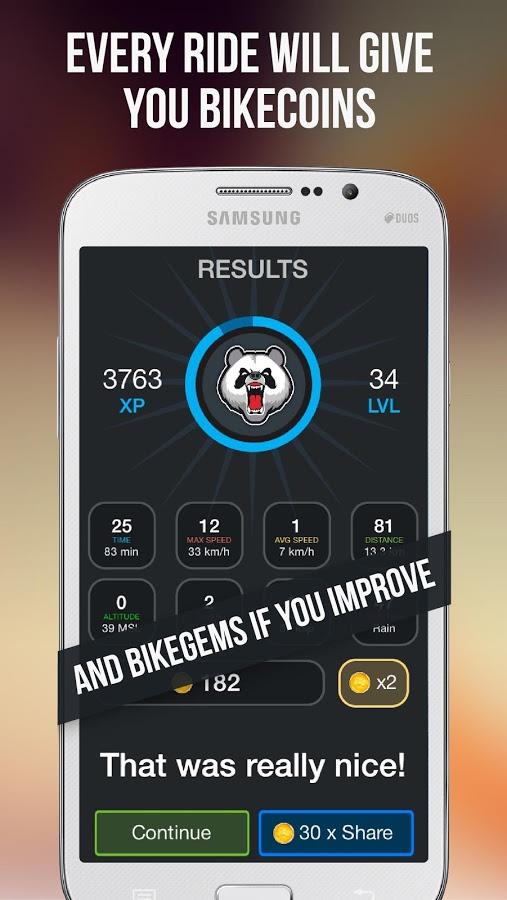 Kappo - App 2