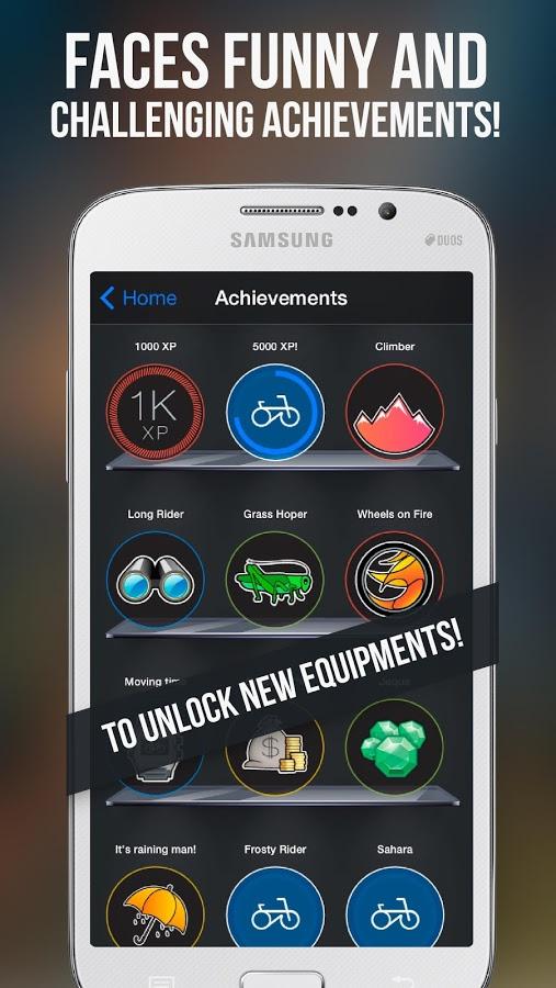 Kappo - App 4