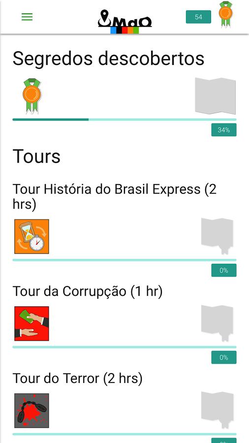 MOY - App 5