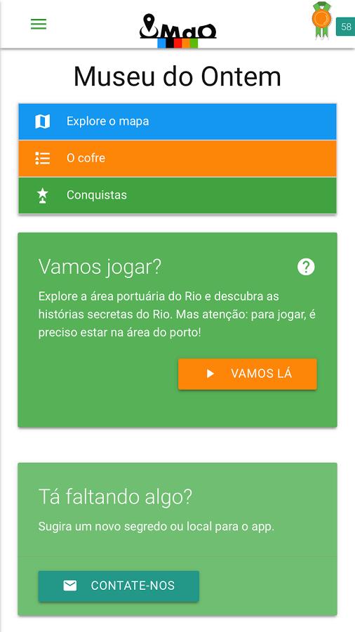 MOY - App 6
