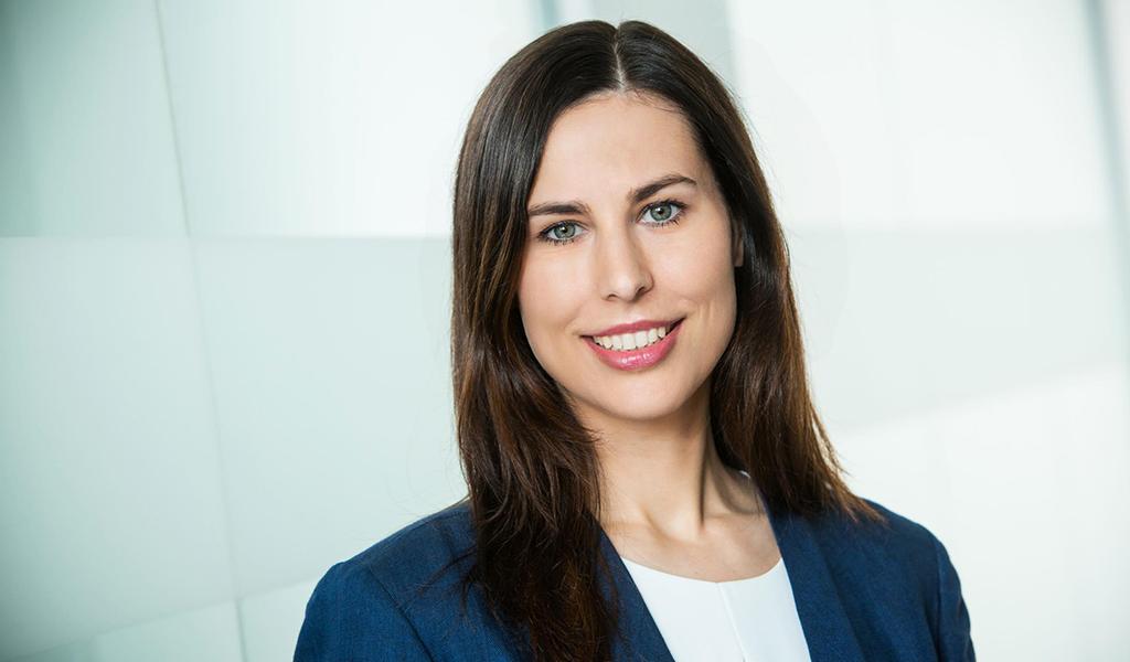Andrea Rauscher