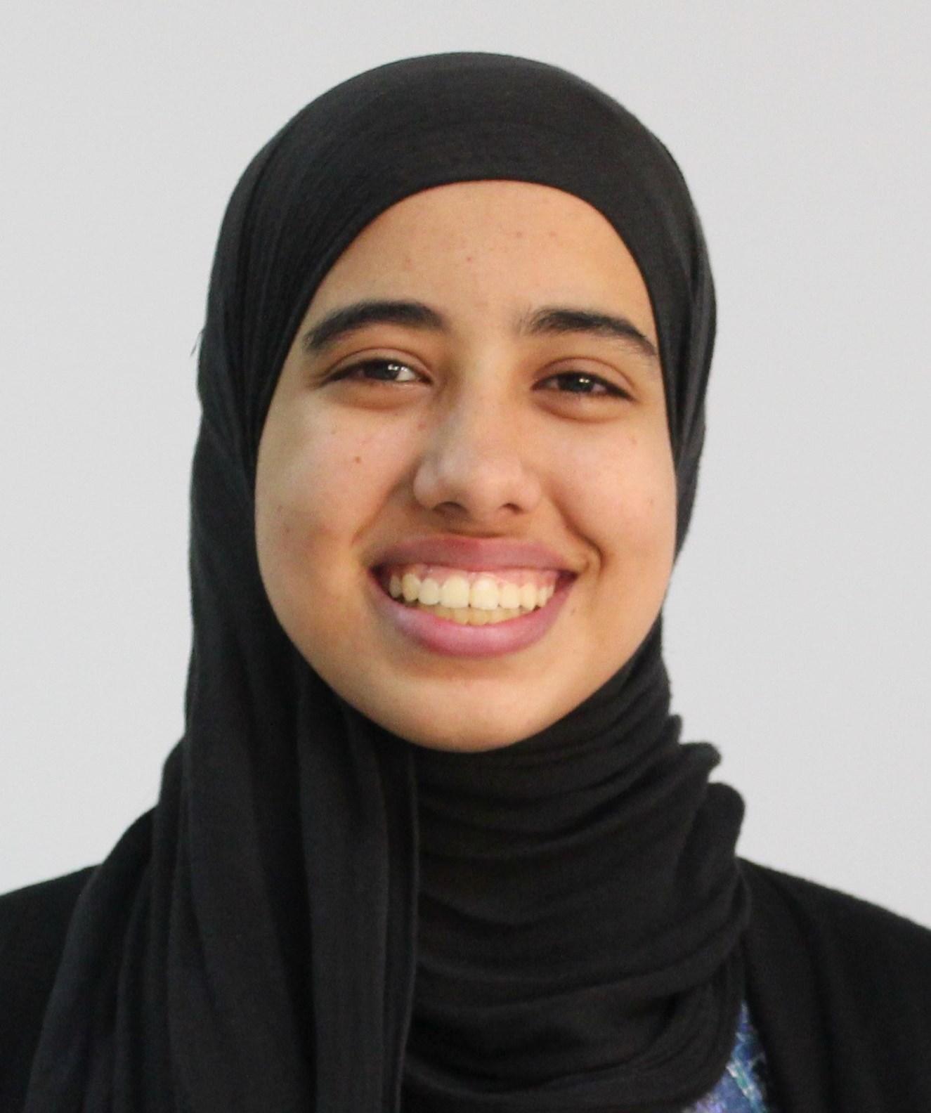 Alia El Kattan