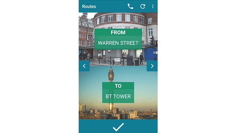 screenshot_web
