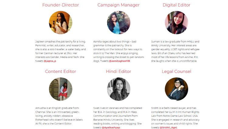 bottom_web_winner_roles
