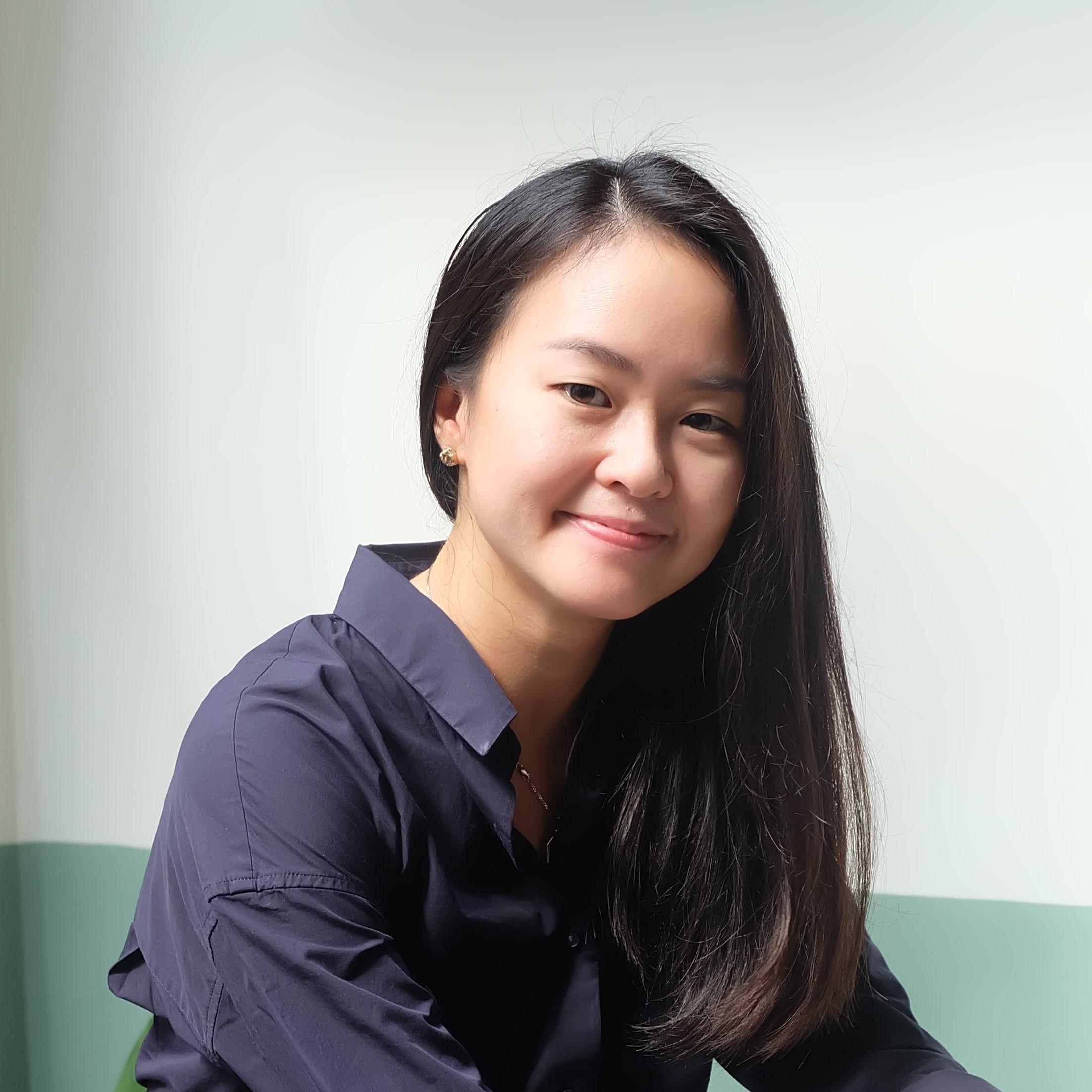 Chulee Wangsirilert