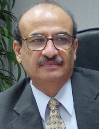 Ubaydli Ubaydli