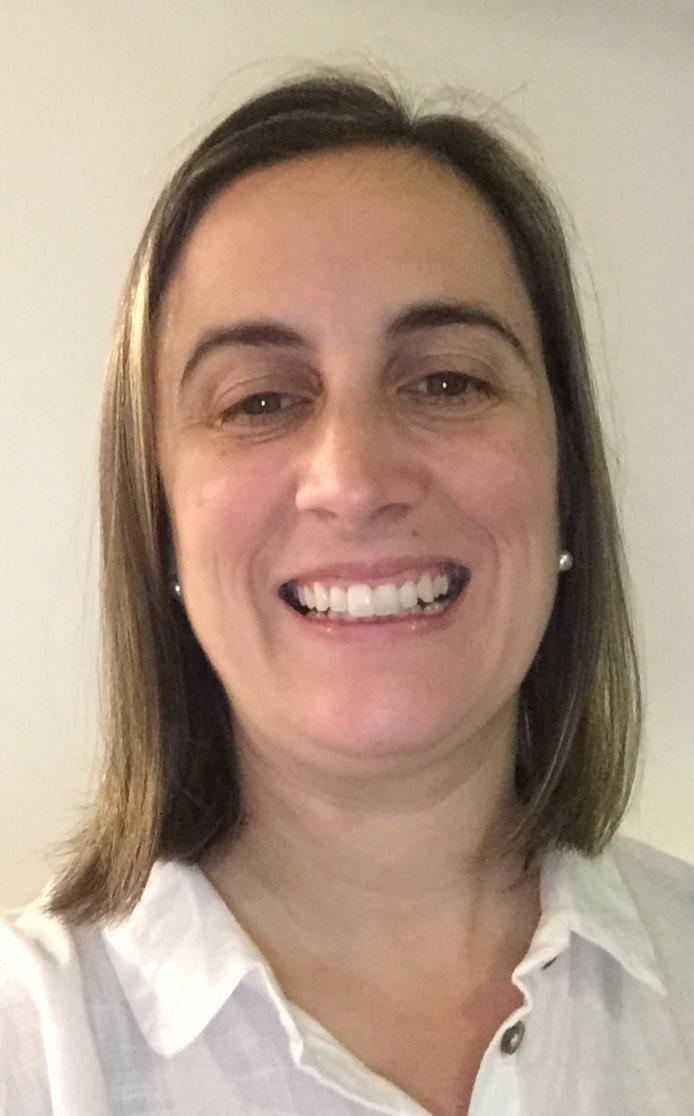 Laura Di Giovanni