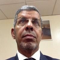 Ahmed Baya