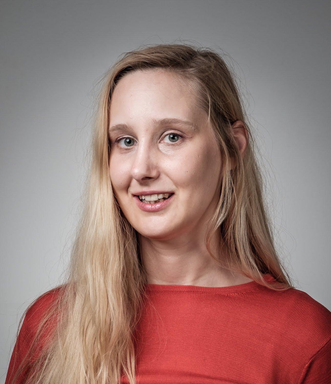 Ana Brigovic