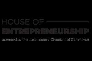 House of Entrepreneurship
