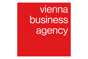 Business Agency Vienna