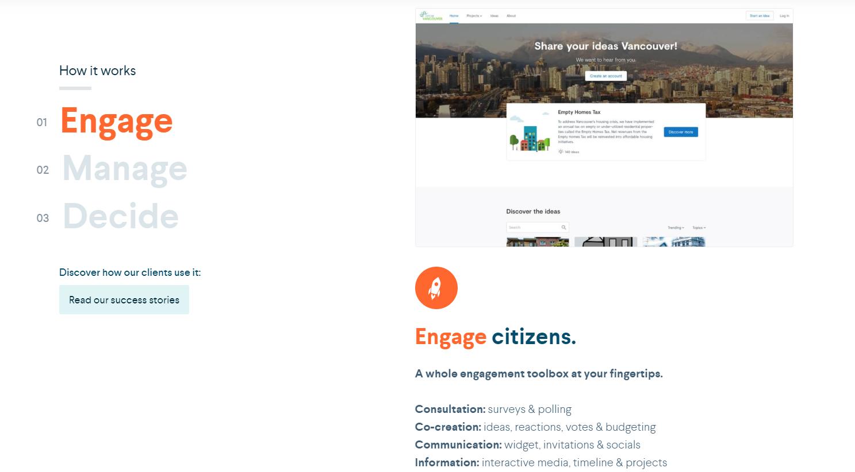 CitizenLab2